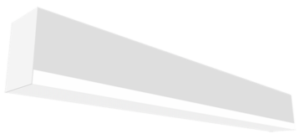 PRFL-44-D-POP_300ppiV2-small
