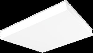 AFNL-22