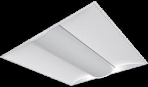NASL-2062-22