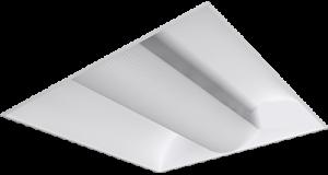 NASL-PIW-22