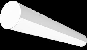 ADL-RO6-D