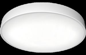 EQL-1923-2