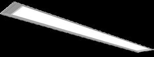 MEDL-EA