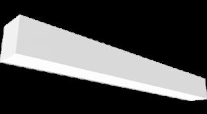 PRFL-44-D