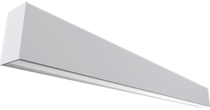 PTPL-24-D