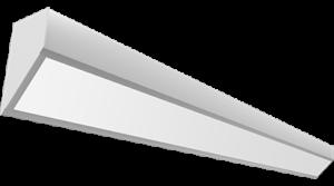 PTPL-24-DA