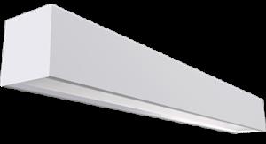 PTPL-66-D