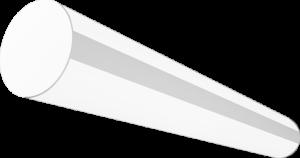 ADL-RO6-DI
