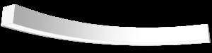ARCL-44-D/DI
