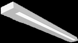 ELTL3-WM-300×160