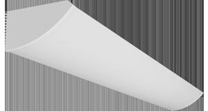 JAZLFE_V2-300×160