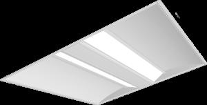 NASL-2045-22
