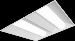 NASL-PA 2x2_300ppi
