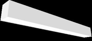 PRFL-44-D-WM