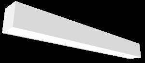 PRFL-44-DI