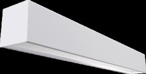 PTPL-66-D-WM