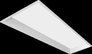 SKLL-14