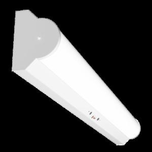 STWL w:sensor_72dpi