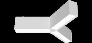 TRILOGY-24-D-Blue-Background-Image2