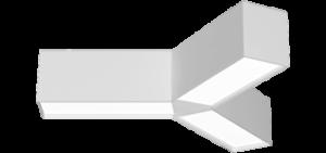 TRILOGY-44-D-Blue-Background-Image2