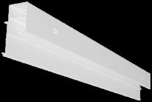 WPPL-2_800x800-V6