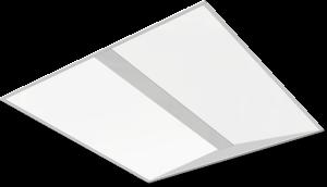 HML2-22_300ppi