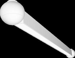 ORBL-23