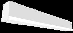PRFL-44-D-DL