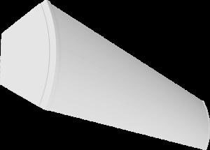VL1644-DI