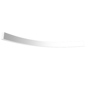 ARCL-24-D – transparent