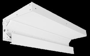PNR9L_800x800
