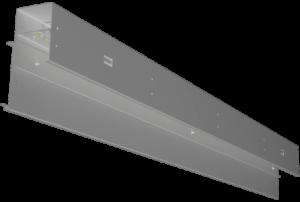 WPPL-2_800x800-V2