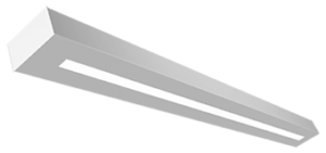 ELTL3-DI-300-340×160