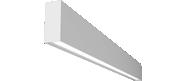 PRFL-14-D 186×81 FINAL