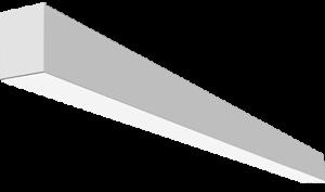 PRFL-23-D-300×177