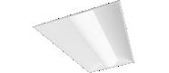 NASL-2232l-Menu-186×81