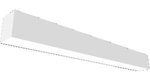 PRFL-44-DI-e1565643825324-2-Menu